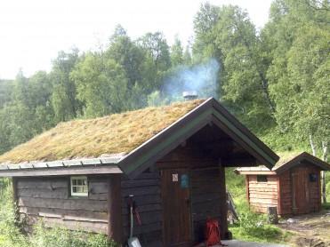 100-årsbua i Narvik - Unikt tilbud som betyr mye for folk
