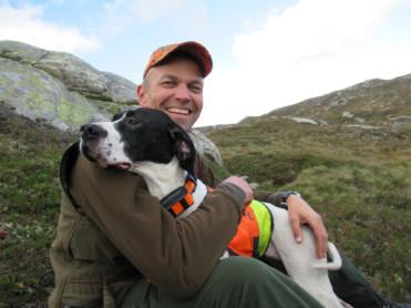 Skader, forebygging og førstehjelp for hund