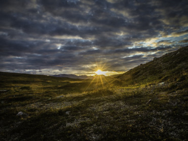 Jobb hos Norges største eiendomsforvalter