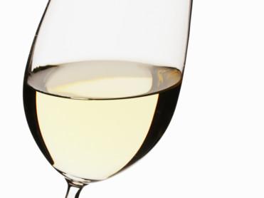 Vin til fisk, slurping, triks på polet og en seriøst god champagne