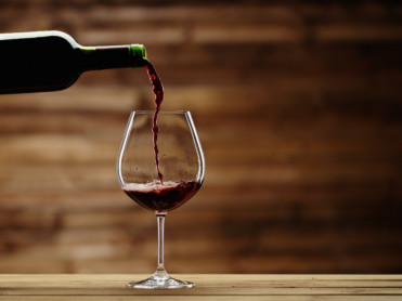 Vilt gode viner