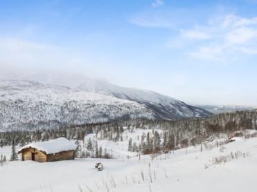 Styrker tilbudet i Nordland