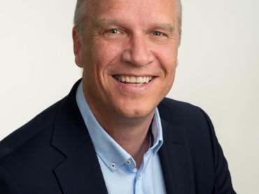 Ny regionsjef for Statskog i Troms