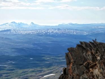 Millioner til gode prosjekter i Nordland og Troms